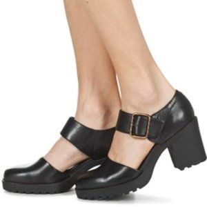 30% OFF! Vagabond Grace Heeled Sandals Shoes